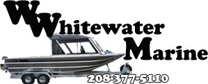 White Water Marine Repair